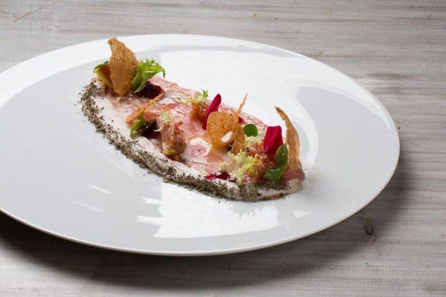 miglior_chef