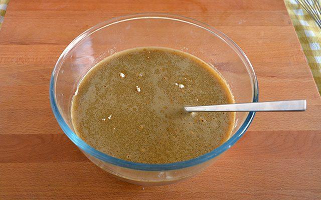 muffin-al-caffe-3
