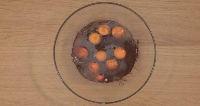 torta-di-crepes-01
