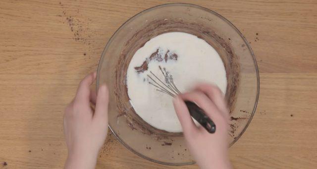 torta-di-crepes-02