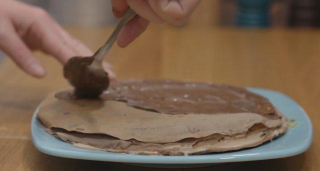 torta-di-crepes-05
