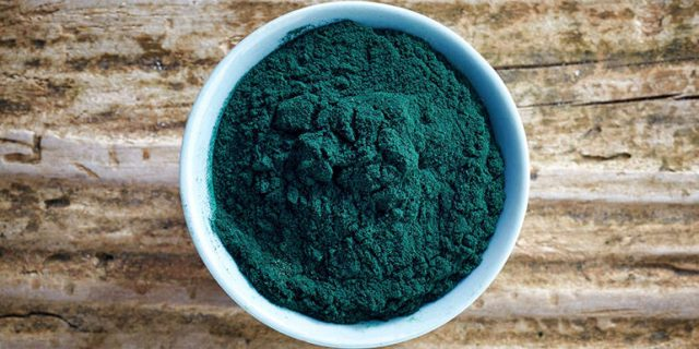what-is-spirulina-and-how-do-i-eat-it-header