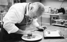 A ottobre 7 chef cucinano per Amatrice