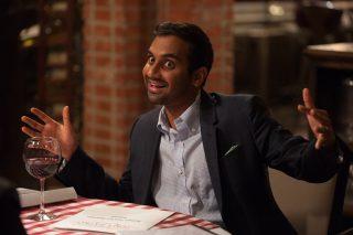 Quando le serie tv sostituiscono le guide dei ristoranti
