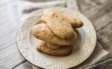 biscotti-sardi002