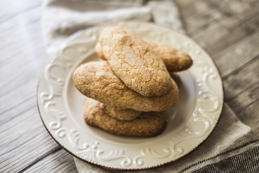 Ricetta biscotti sardi agrodolce for Ricette dolci sardi