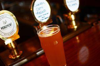 Piccola guida birraria: cosa sono le cask ale?