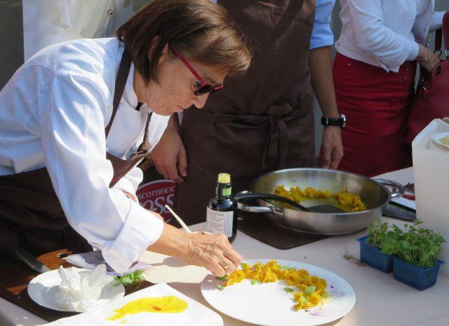 chef-marta-grassi