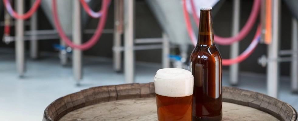 ChiareScure a Milano: un festival per valorizzare la birra lombarda