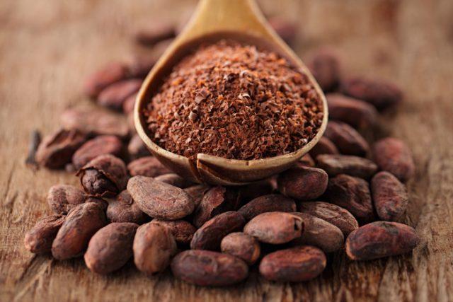 cocoa_powder_4