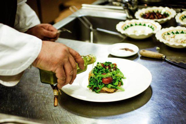cucine-aperte-4