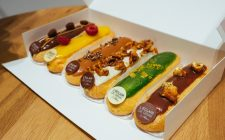 Dessert icona: 15 invenzioni geniali
