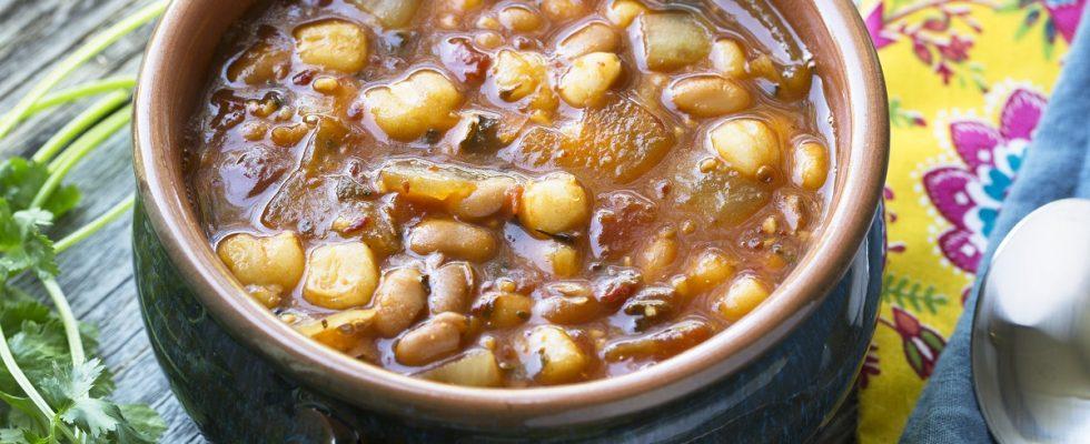Fagioli freschi: come si cucinano e le ricette migliori per prepararli