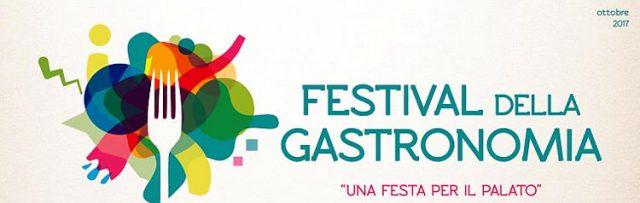 festival-gastronomia-2017-roma