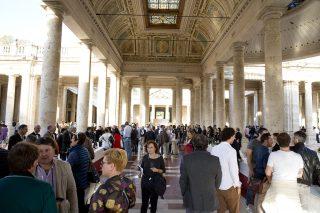 Food & Book: il festival del libro e della cultura gastronomica a Montecatini