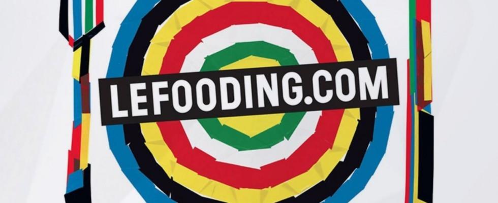 Notizie da urlo: Michelin acquisisce il 40 per cento di Le Fooding