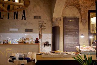 Firenze: 10 nuove aperture per mangiare bene questo autunno