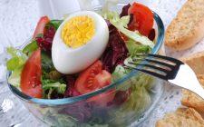 insalata-con-uovo-sodo-740x431