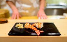 8 templi del sushi in giro per il mondo