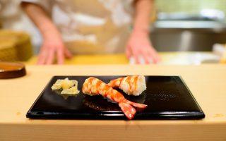 Templi della cucina: 8 indirizzi per il miglior sushi in giro per il mondo