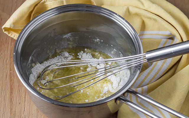 lasagne-bolognesi-step10