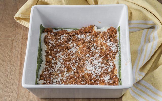 lasagne-bolognesi-step13