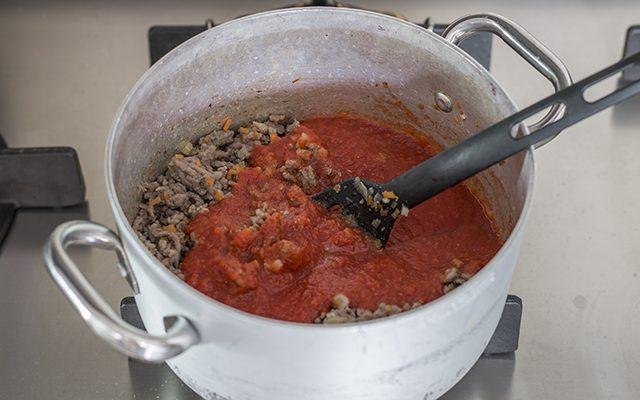 lasagne-bolognesi-step5