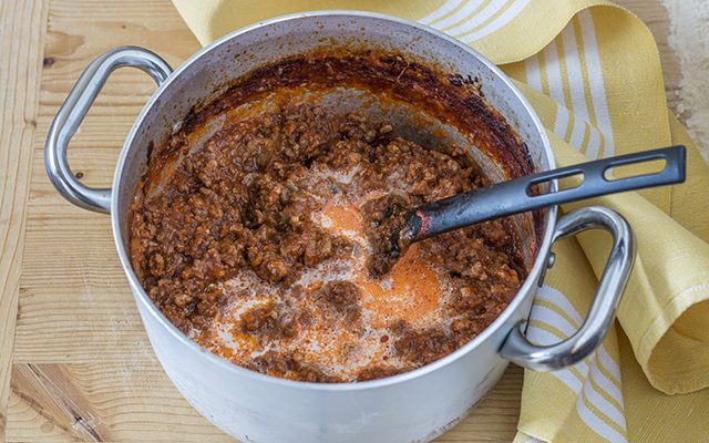 lasagne-bolognesi-step6