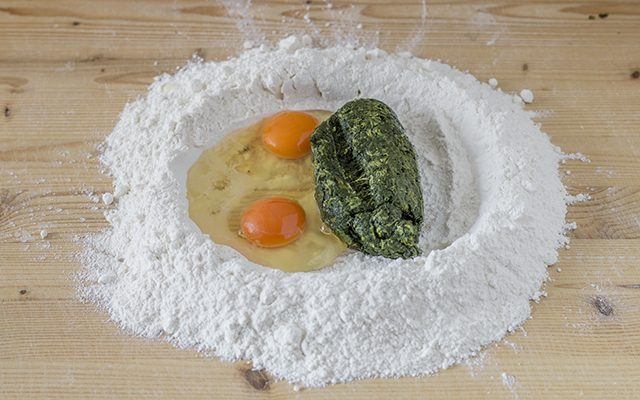lasagne-bolognesi-step7