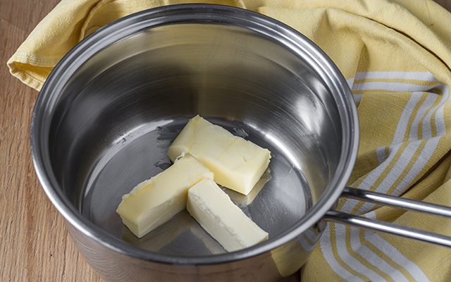 lasagne-bolognesi-step9