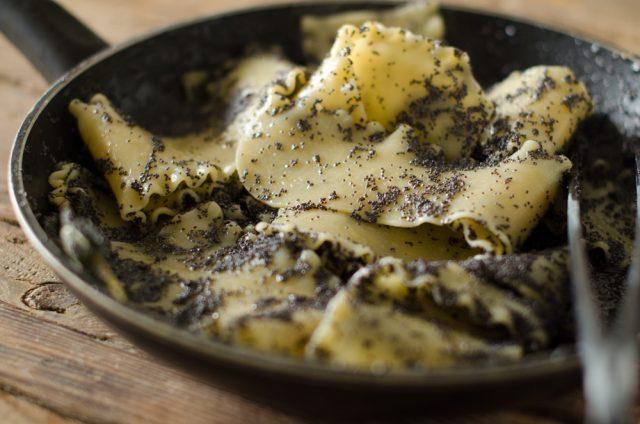 lasagne-ricce-papavero-1-di-1-3