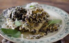lasagne-ricce-papavero-1-di-1-4