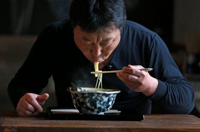 mangiare-ramen