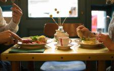 Firenze: dove mangiare a San Frediano