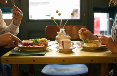 Le guide di Agrodolce: dove mangiare a San Frediano a Firenze