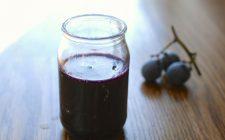 Frutto dell'ingegno: il vino cotto