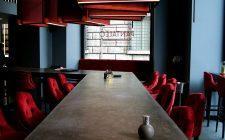 Roma: il Martini perfetto da Pantaleo
