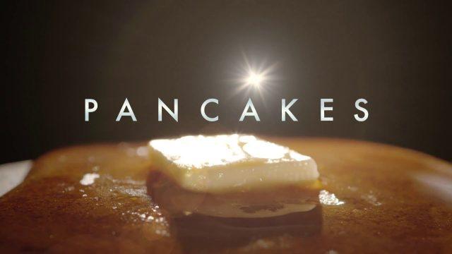 pancakes-cuaron