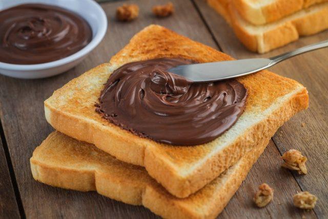 pane_cioccolato