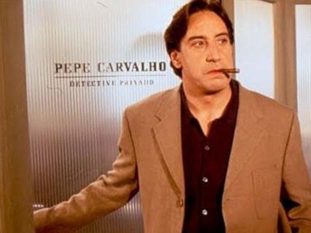 pepe-carvalho