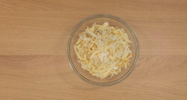 petto-di-pollo-e-patate-01