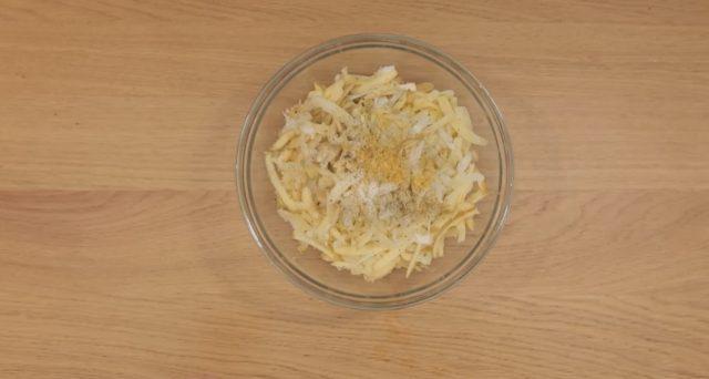 petto-di-pollo-e-patate-02