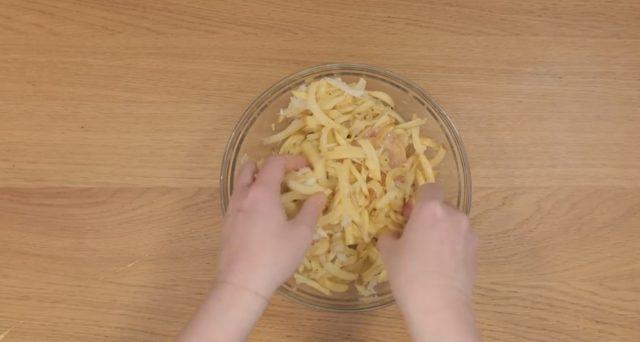 petto-di-pollo-e-patate-05