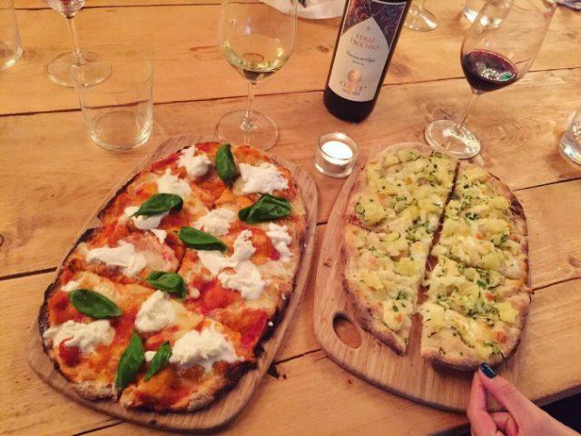 pizzeria-di-quartiere