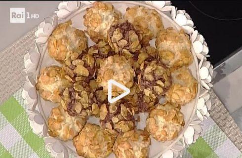 Le rose del deserto con la video ricetta della Prova del Cuoco