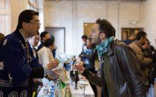 Dall'Oriente a Milano: Sake Festival