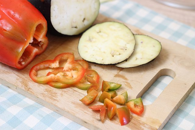 sformato-di-verdure-foto2