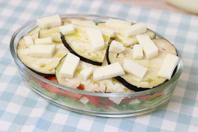 sformato-di-verdure-foto4