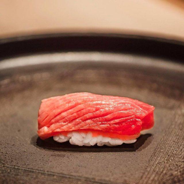shinji-by-kanesaka
