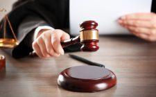 Le 6 cause giudiziarie sul cibo più assurde